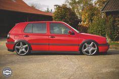 Vw Cars, Drag Cars, Gti Vr6, Audi Gt, Clio Sport, Vw Fox, Honda Fit, Mk1, Volkswagen Golf