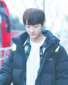 Park Sungwon Seung Hwan, Baby Penguins, My Darling, South Korean Boy Band, Boy Bands, Cute Babies, Rapper, Competition, Singing