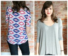 four square walls - Andreas changes to the Hemlock tee pattern. Makes it look exacly how I want mine to look!