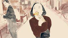 最注目アーティストシシヤマザキを直撃! | casabrutus.com | ページ 2
