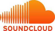 Redes: SoundCloud