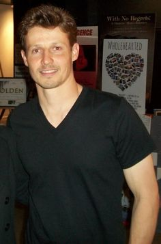 will estes nationality