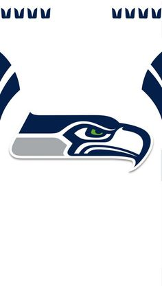 Post with 5575 views. I made phone wallpapers based on the jerseys of every NFL team (with throwbacks as an added bonus! Minnesota Vikings Football, Seahawks Football, Seattle Seahawks, Seahawks Fans, Football Cheerleaders, Minnesota Vikings Wallpaper, Viking Wallpaper, Nfl Panthers, Sports Team Logos