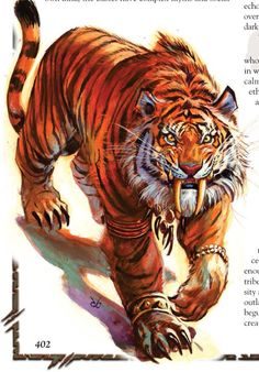 Learn To Draw Animals - Drawing On Demand Big Cats Art, Furry Art, Cat Art, Tiger Sketch, Tiger Drawing, Tiger Artwork, Cool Artwork, Magical Creatures, Fantasy Creatures