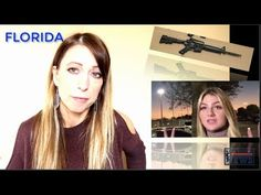 Florida Shooting: Here Is What They Are NOT Telling You… H-U-G-E