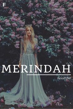 Merindah meaning Beautiful Australian names M baby girl names M baby names female names whimsical baby names baby girl names traditional names names that start with M strong baby names unique baby names feminine names