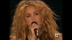 Shakira : Hay Amores #Videos #YouTube #Musica http://www.yousica.com/shakira-hay-amores/ http://www.yousica.com