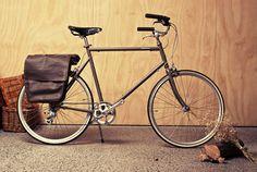 Tokyobike_cs by vinnie_botton, via Flickr