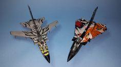 Tornado ECR-IDS Tiger Meet