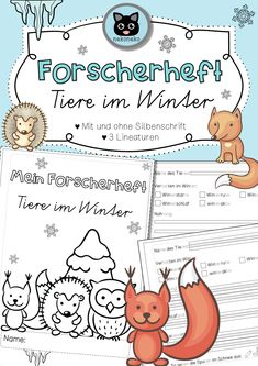 Thing 1, Home Schooling, Science, Montessori, Teacher, Education, Kids, Preschool, Picture Books For Children