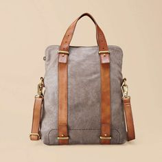 NEW Mason Tote $ 248  In love with every color -  @RoseMary King - can I has this????  Can you make THIS HAPPEN?  LOL!