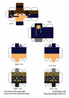 Minecraft Templates, Minecraft Blocks, Minecraft Blueprints, Minecraft Art, Minecraft Projects, Minecraft Crafts, Minecraft Designs, Minecraft Ideas, Minecraft Skins