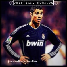My edit of the best player of the world #soccer #sport #futbol #voetbal #football #cristiano #ronaldo #7