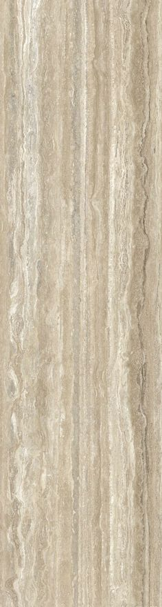 Porcelain Tile | Marble Look Plane Travertino Vena  http://www.stonepeakceramics.com/products.php: