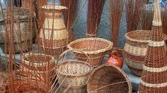 Resultado de imagen para artesania tipica argentina