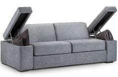 78 Best Furniture In Mumbai Online Furniture Images Bombay Cat
