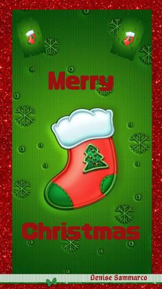 Xmas Wallpaper, Locked Wallpaper, Phone Backgrounds, Iphone Wallpapers, Merry Christmas, Snoopy, Winter, Character, Art