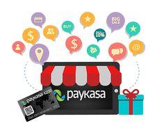 "Check out new work on my @Behance portfolio: ""paykasa al"" http://be.net/gallery/49399649/paykasa-al"