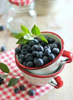 "#pinspireinfo #fruits #berries #banana #strawberry #berry #blackberry Follow @Pinspireinfo <a href=""https://www.pinterest.com/pinspireinfo/boards/"">>> CLICK HERE TO FOLLOW: @Pinspireinfo</a>"