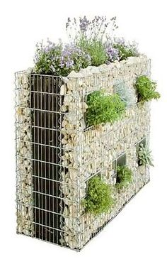 gabion green wall kitsets, http://www.gabion1.co.uk