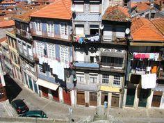 A história do nome da Rua Escura, uma das mais icónicas ruas do Porto - Porto Secreto Dark, Street, Porto