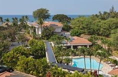 #HOTELS #SWD #GREEN2STAY MAUI COAST HOTEL    We strive to be as eco-friendly as possible through various means, including: + Solar panels for energy + Bicycles provided for guests + Use of environmentally friendly cleaners ... See More