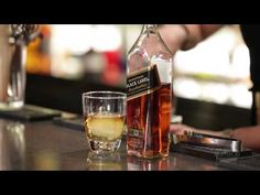 Bar Rescue Tricks of the Trade: Ice and Dilution in Homemade Cocktails - http://coolcocktails.net/bar-rescue-tricks-of-the-trade-ice-and-dilution-in-homemade-cocktails/