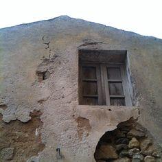 SupraMonte's, Oliena, Nuoro, Italy