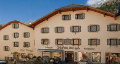 http://www.binggl.com/hotel-urlaub-lungau.html 4-Sterne Hotel in Mauterndorf