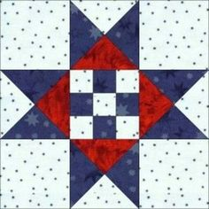 dolly madison quilt - Google Search