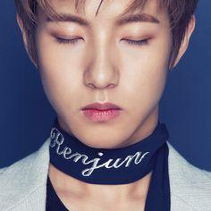 Renjun