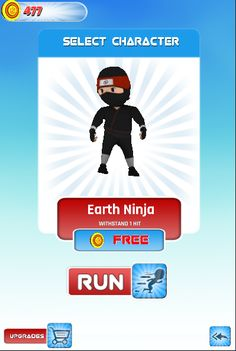 Subway Ninja Run Hack Tool For Unlimited coins and gold No Survey. World at War hack tool game has been own followers