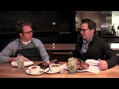 Fast Casual Nation: Hi Lo Reinvents BBQ in San Francisco [VIDEO]