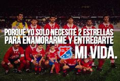 Mi Vida Andalusia, Granada, Football Team, Travel Guide, Sevilla, Mobile Wallpaper, Sports, Life, Logos