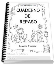 http://www.primerodecarlos.com/TERCERO_PRIMARIA/tercerodecarlos/repaso_tercero_trimestre_2.pdf