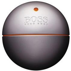 ριηтεяεsт: QWE3NB / βrιттany Perfume Hugo Boss In Motion Eau de Toilette…