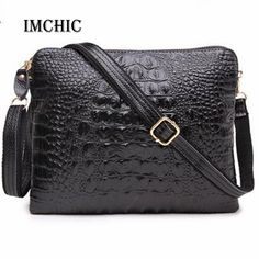 >>>Are you looking for2016 Vintage Women Shoulder Bags Split Leather Cowhide Envelope Clutch Crocodile Handbags Messenger CrossBody Bolsa mulher2016 Vintage Women Shoulder Bags Split Leather Cowhide Envelope Clutch Crocodile Handbags Messenger CrossBody Bolsa mulherCheap...Cleck Hot Deals >>> http://id139682574.cloudns.ditchyourip.com/1871330576.html images