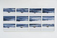THIAGO ROCHA PITTA - Artists - Marianne Boesky