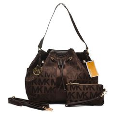 #MKBagsOMG ! I'm so in love! And some of them just cost $32.99.It never happened.#MichaelKors#http://www.bagsloves.com/