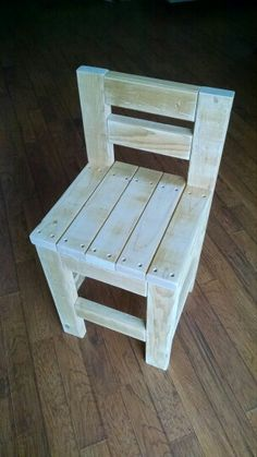 2x4 bar stool plans google search hud tiki ideas for 2x4 stool plans