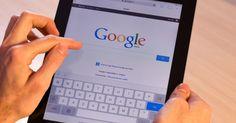Google a mobile search w 2014 roku #SEM #SEO #MarketingMobilny