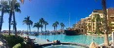 Did you hear our springtacular sales are here, don't wait much longer to enjoy them ! Resort Spa, Beach Resorts, Cabo, Vacations, Villa, Free, Travel, Cable, Viajes