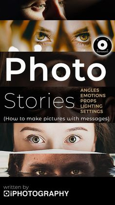Are you creating meaningful photography or just happy snapping? Neither is wrong, but if you want to add some stories to your photos check out our TOP TIPS. Best Photography Blogs, Amazing Photography, Street Photography, Build A Story, Make Pictures, Photo Story, Photo Checks, Landscape Photographers, How Are You Feeling