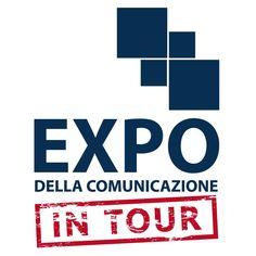 Studio Auriga & Aurisud ti aspettano in Calabria, all'Expo della Comunicazione in Tour. L'evento  si svolgerà a Rende, Cosenza nei giorni 17 e 18 giugno 2016. Info https://www.facebook.com/events/1401950689831326/ #ricamo #stampadigitale #eventi #Calabria