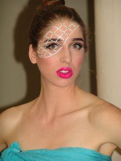 Mehron Performance Makeup