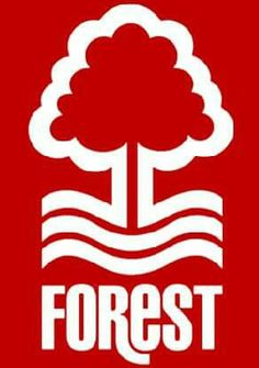 A Nottingham Forest story Breaking news from the City ground! We have been informed today that Nottingham Forest have dismissed Sean O'driscoll with Football Firms, Football Team Logos, Football Design, Arsenal Football, Football Cakes, Soccer Teams, Soccer Logo, Sports Logos, Nottingham Forest Football Club