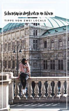 sehenswurdigkeiten in wien unsere insider tipps furs sightseeing Solo Travel Europe, Camping Europe, Travelling Europe, Traveling, Budapest, City Breaks Europe, Interrail Europe, Koh Lanta Thailand, Top Europe Destinations