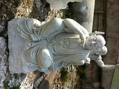 marble arhat pls contact danang.marble@yahoo.com or danangmarble.com.vn for order or more info.