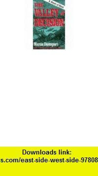 East Side, West Side (9780837604282) Marcia Gluck Davenport , ISBN-10: 0837604281  , ISBN-13: 978-0837604282 ,  , tutorials , pdf , ebook , torrent , downloads , rapidshare , filesonic , hotfile , megaupload , fileserve