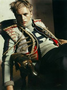 http://www.menstylefashion.com/military-inspired-fashion-3-trends-to-stay-with-us/